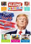 Kleine Zeitung Steiermark Kleine Kinderzeitung - bis 31.03.2020