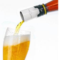 Bier-Aufbereiter Taste Hero