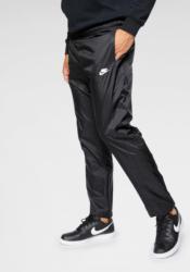 Nike Sportswear Sporthose »M NSW PANT OH WVN CORE TRACK«