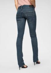 Herrlicher Slim-fit-Jeans »PITCH«