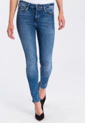 Cross Jeans® High-waist-Jeans »Natalia«