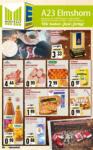 Marktkauf Wochenangebote - bis 07.12.2019