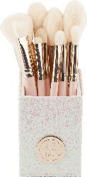 BH Cosmetics Pinselset Fairy Lights - 11-teilig