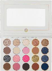 BH Cosmetics Lidschattenpalette Fairy Lights - 20 Farben