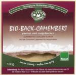 Alnatura Back-Camembert - bis 01.04.2020