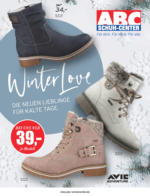 ABC Schuhcenter Schneverdingen | Öffnungszeiten | Telefon