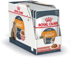 Royal Canin Feline Intense Beauty in Sauce 12x85