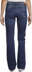 TOMMY JEANS Bootcut-Jeans »MID RISE BOOTCUT TJ 1979 CHDK«