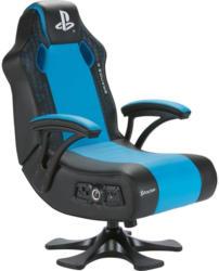 X Rocker Gaming-Stuhl »Legend 2.1 Gaming Chair«