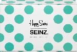 dm-drogerie markt Happy Socks Geschenkset, Big Dot Gr. 36-40