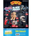 Smyths Toys Black Prices Angebote - bis 02.12.2019