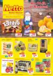 Netto Marken-Discount Aktuelle Wochenangebote - bis 07.12.2019