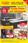 Netto Marken-Discount Bestellmagazin - bis 31.12.2019
