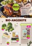 denn's Biomarkt Denn's Handzettel KW 49-50 - bis 17.12.2019