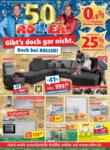 Roller Wochen Angebote - bis 07.12.2019