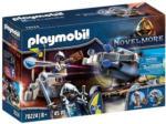 ROFU Kinderland PLAYMOBIL® 70224 - Geniale Wasserballiste - Playmobil Novelmore - bis 18.01.2020
