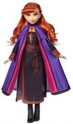 Die Eiskönigin 2 - Modepuppe Anna