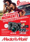 Media Markt St. Lorenzen Media Markt Flugblatt 3.12. bis 14.12. - bis 14.12.2019