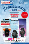 Hartlauer Hartlauer Flugblatt 2.12. bis 24.12. - bis 24.12.2019