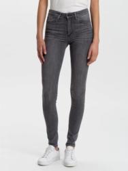 Cross Jeans® High-waist-Jeans »Natalia«