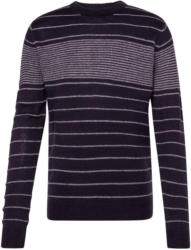 Pullover ´MK-273TOLBY´