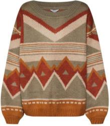 Pullover ´VIVIANNA´