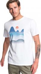 Quiksilver T-Shirt »Waterman Cool Horizon«