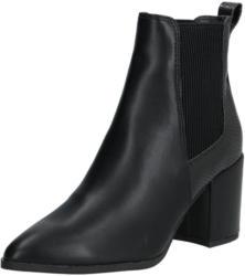 Chelsea Boots ´OISIN´