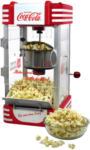 XXXLutz Wels Retro Popcorn-Maker Snp-27Cc