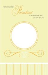 GlÃŒckwunschkarte
