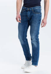 Cross Jeans® Tapered-fit-Jeans »939 Tapered«