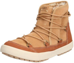 Boots ´DARWIN II J BOOT´