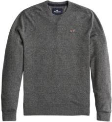 Pullover ´BTS19-FG CORE CREW 6CC´