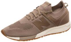 New Balance Sneaker »Mrl247-d«