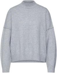 Pullover ´MERYL´