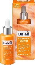 Balea Vitamin C Serum