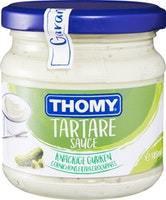 Thomy Fondue-Sauce