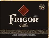 Frigor Noir Cailler