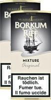 Borkum Riff Pfeifentabak Original
