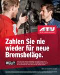 A.T.U Angebote Dezember/Januar - bis 11.01.2020