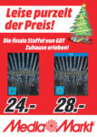 Media Markt Multimediaangebote - bis 06.12.2019