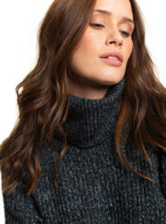 Roxy Sweater »Five Reasons To Stay«
