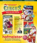 Hofmeister Aktuelle Angebote - bis 10.12.2019