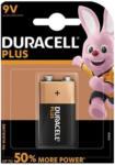 Expert Scharf Neulengbach Duracell Plus(Power) 9V (MN1604/6LF22) K1 mit Powercheck Block Blister 1