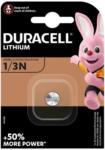 Expert Tisch Duracell Lithium 1/3 N (CR11108) BG1 Photo Knopfzelle Blister 1