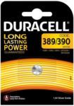 Expert Osterbauer Duracell 389/390 B1 Watch Knopfzelle Blister 1