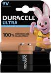 Expert Scharf Neulengbach Duracell Ultra 9V (MN1604/6LR61) K1 mit Powercheck Block Blister 1