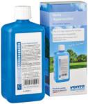Expert Pauer Venta Hygienemittel 500 ml