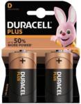 Expert Schwab Duracell Plus(Power) D (MN1300/LR20) K2 Mono Blister 2