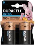 Expert Scharf Neulengbach Duracell Ultra D (MN1300/LR20) K2 mit Powercheck Block Blister 2